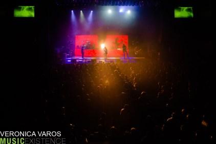 Underoath-Veronica-Varos-Pittsburgh-2018-ME-26