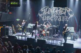 SlaughterToPrevail_ME-19