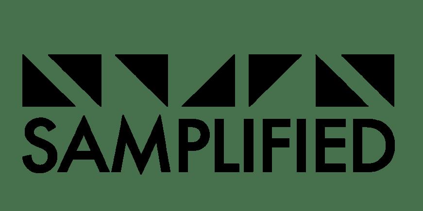 Lofi Hip Hop Drum Kit – Samplified Essential Sounds – Music