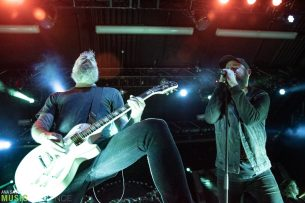 In-Flames-NYC-ACSantos-ME-14