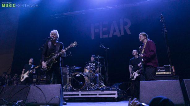 Fear_ME-5