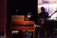 Allman-Betts-Band-17