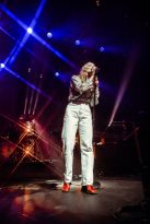 picsbydana-Maggie-Rogers-Fox-Theater-Oakland-33