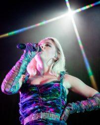 picsbydana-Zara-Larsson-The-Fillmore-San-Francisco-22