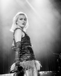 picsbydana-Zara-Larsson-The-Fillmore-San-Francisco-20