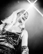 picsbydana-Zara-Larsson-The-Fillmore-San-Francisco-13