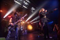 Whitesnake-Sayrevile-NJ-ACSantos-ME-21