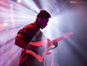Animals As Leaders-ME-7