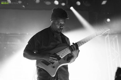 Animals As Leaders-ME-19