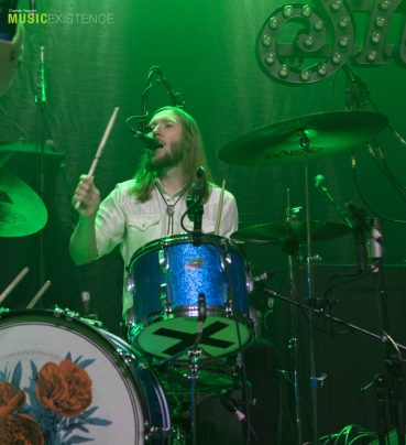 The Sheepdogs-ME-8