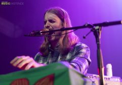 The Sheepdogs-ME-12