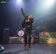 Rival Sons-ME-13