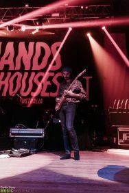 Hands Like Houses-55