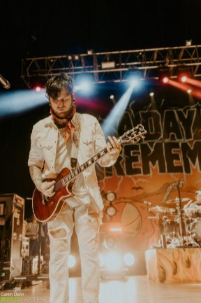 A Day To Remember-14