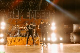 A Day To Remember-41