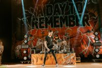 A Day To Remember-58