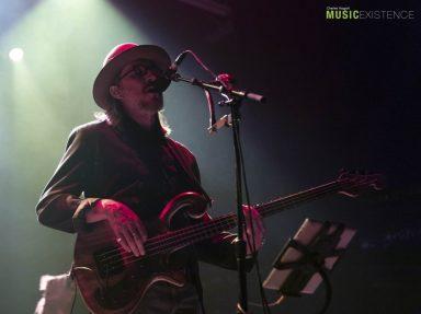 The Claypool Lennon Delirium_ME_-18