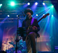 The Claypool Lennon Delirium_ME_-20