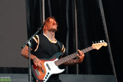 The Used - WT19 - ACSantos - ME-10