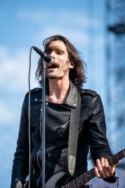 pics-by-dana-picsbydana-Warped-Tour-The-All-American-Rejects-11