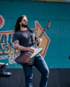 pics-by-dana-picsbydana-Warped-Tour-The-All-American-Rejects-19