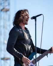 pics-by-dana-picsbydana-Warped-Tour-The-All-American-Rejects-20