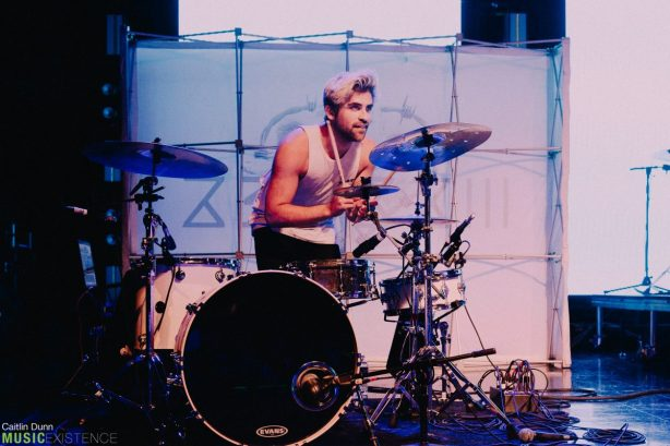 Justin Stone-14