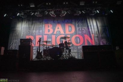 Bad-Religion-by-Edwina-Hay-0100