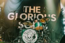 The Glorious Sons-14