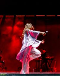 picsbydana-Music-Existence-Maggie-Rogers-Berkeley-13