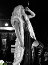 Icon For Hire @ Mercury Lounge 10.28 (20)