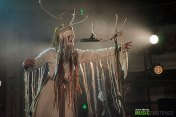 Heilung_TheRegencyBallroom_SanFrancisco_11January2020_SMartin_03_0008