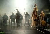 Heilung_TheRegencyBallroom_SanFrancisco_11January2020_SMartin_04_0008