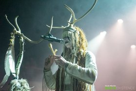 Heilung_TheRegencyBallroom_SanFrancisco_11January2020_SMartin_08_0008