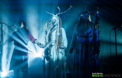 Heilung_TheRegencyBallroom_SanFrancisco_11January2020_SMartin_11_0008