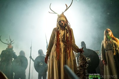 Gallery: Heilung_TheRegencyBallroom_SanFrancisco_11January2020_SMartin_16_0008
