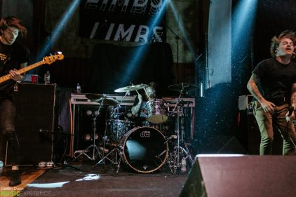 Limbs-25