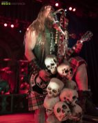 Black Label Society_ME-47