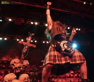 Black Label Society_ME-52