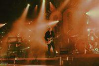 Silverstein-3