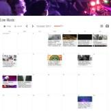 Light-Calendar