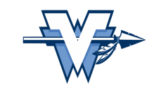 Image result for wayne valley indians
