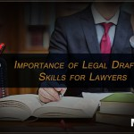 Importance Of Legal Drafting Skills For Lawyers Myadvo I