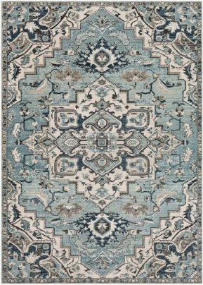 Best Rugs for a Therapy Office, by Style by Mimi G, Interior Decorator and E-Designer, Monsey, NY
