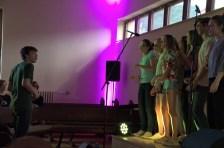 fusion-swing-choir