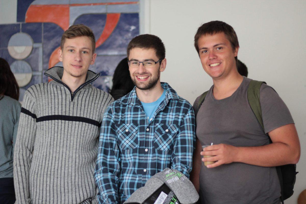 umb-students
