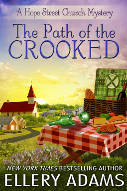 Path of the Crooked