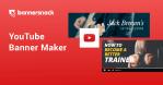 sur YT:  Créateur de bannières YouTube – Créer des images de chaîne et des miniatures  infos