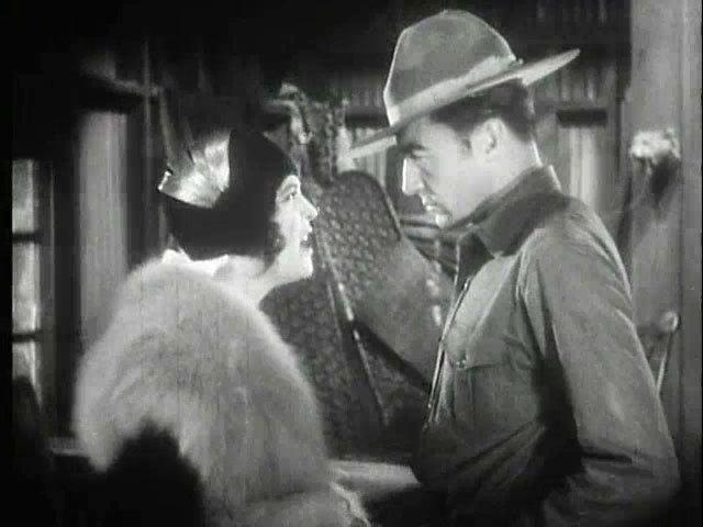 https://i2.wp.com/s3.amazonaws.com/nfpf-videos/midnight-madness-1928-image-normal.jpg