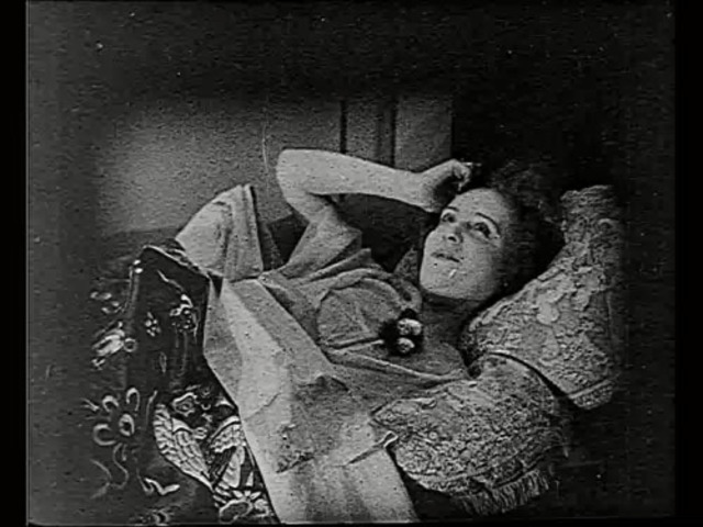 https://i2.wp.com/s3.amazonaws.com/nfpf-videos/the-sin-woman-trailer-1922-image-normal.jpg
